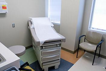 lsr trials office